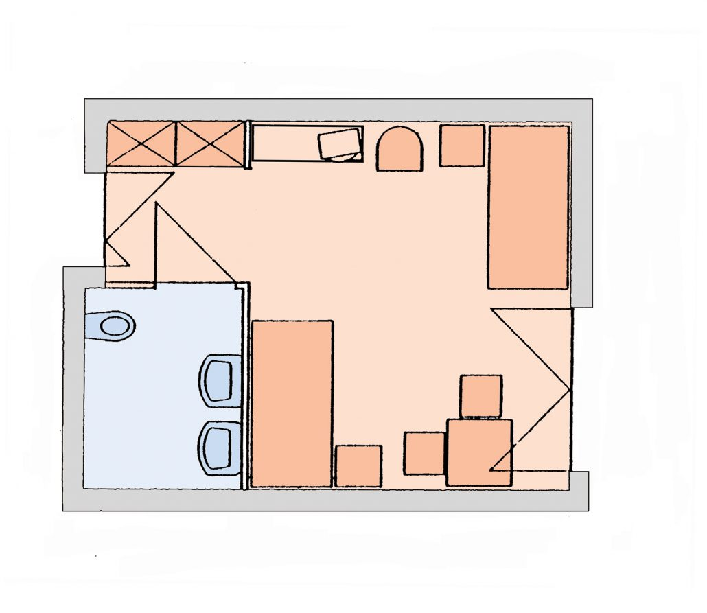 pflege jean paul verein bayreuth. Black Bedroom Furniture Sets. Home Design Ideas